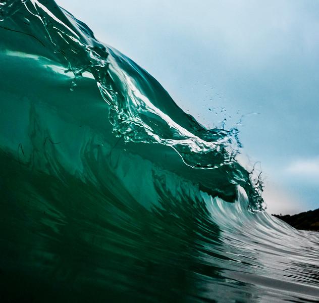 Shorebreak pipes-5.jpg