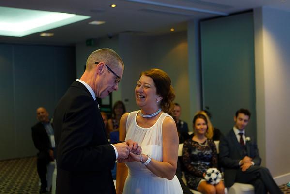 Phil & Gloria Croxon Wedding-171.jpg