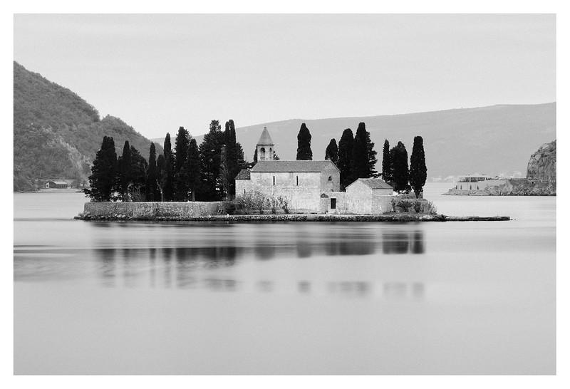Montenegro011a.jpg