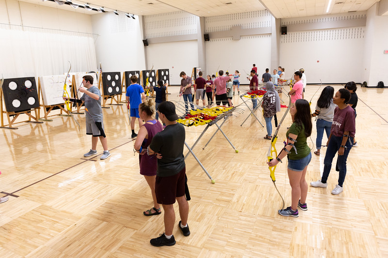 AggieACHIEVE and PEAP Archery_0058.jpg