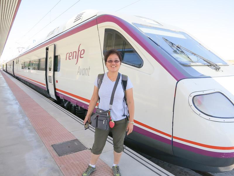 Spain 2012-0686.jpg