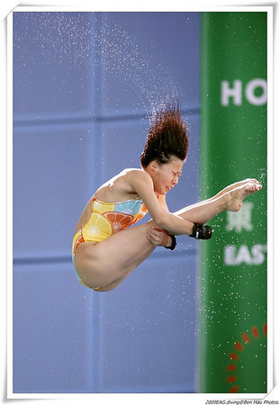 2009EAG-Diving