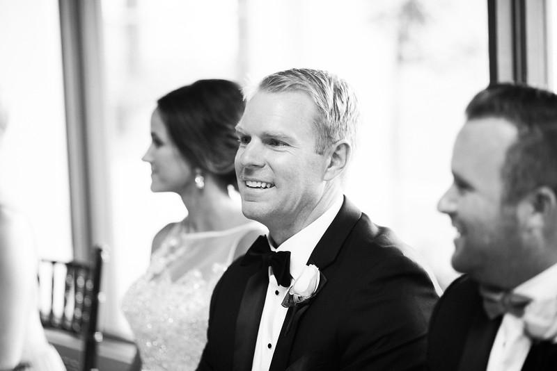 150626 Owen Wedding-0554.jpg