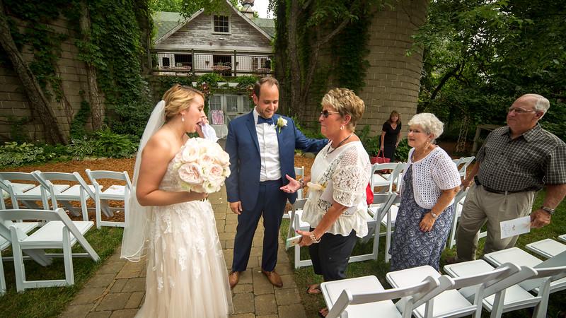 Garrett & Lisa Wedding (473).jpg