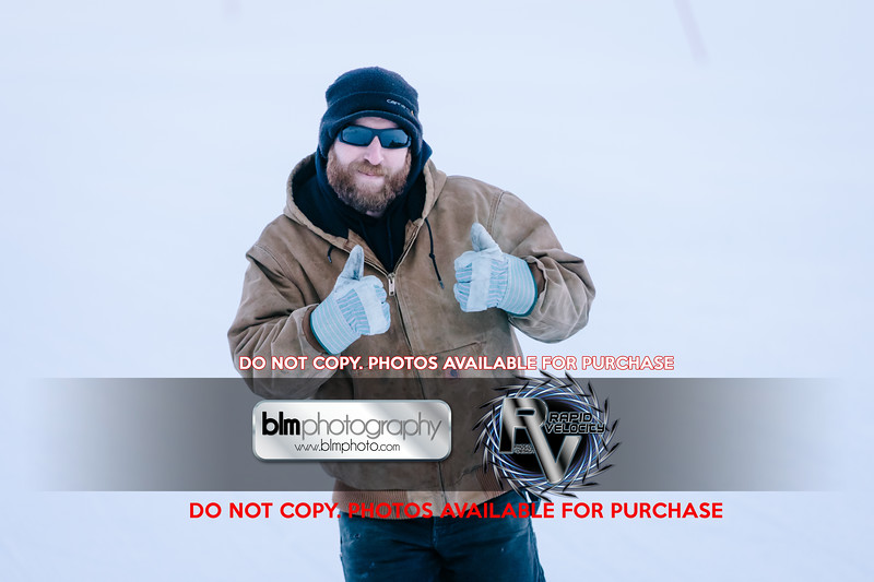 RTH_Whaleback-Mountain_12-08-18_6503 - ©BLM Photography {iptcyear4}
