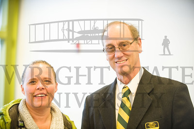 15285 Board of Trustees Public Session at Lake Campus 2-13-15