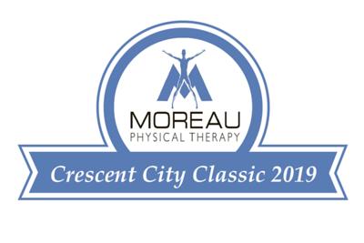 Moreau (individuals)