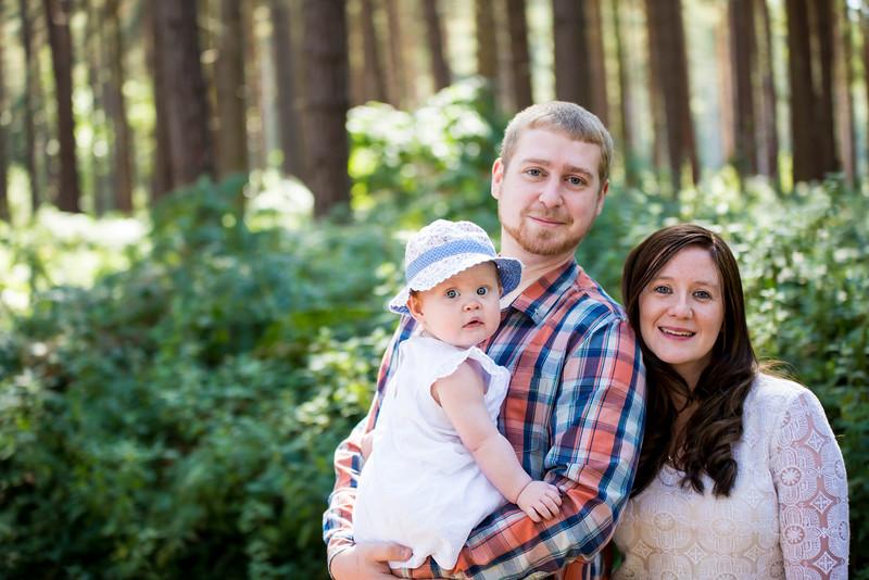 Elsie&Family_083.jpg