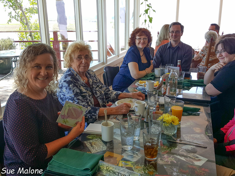 Mothers Day at Rocky Point Resort-11.jpg