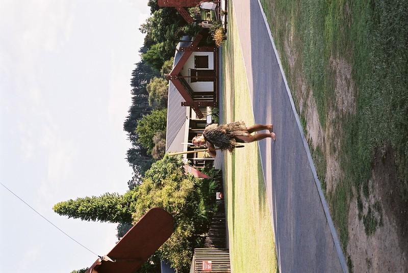 maori-village_1814832722_o.jpg