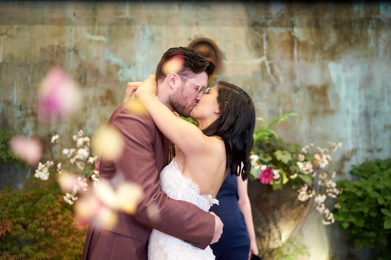 James_Celine Wedding 0427.jpg