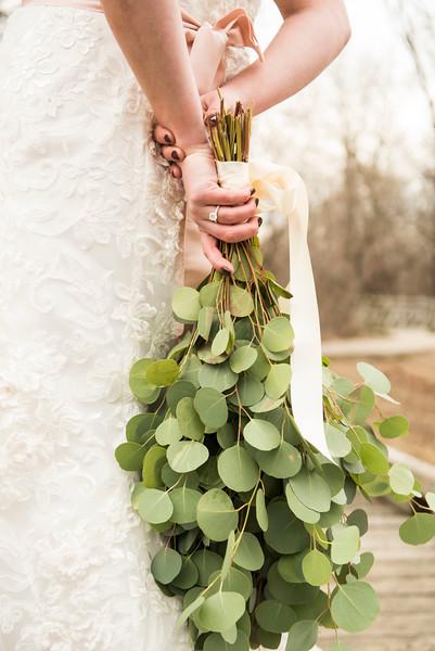 bridals_3.jpg