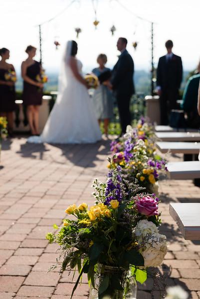 LauraDave_Wedding-167.jpg