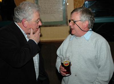 2014-11-21 Derry Smyth RIP