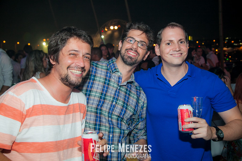Nossa Praia_Foto_Felipe Menezes_069.jpg
