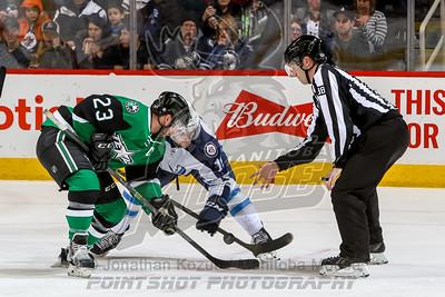 2016-02-10 Moose vs Stars