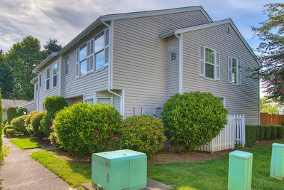 23960 58th Ct S #D4 Kent, Wa.