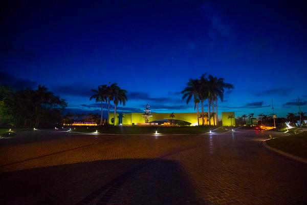 Bahia Principe Sian Kaan Trip 3