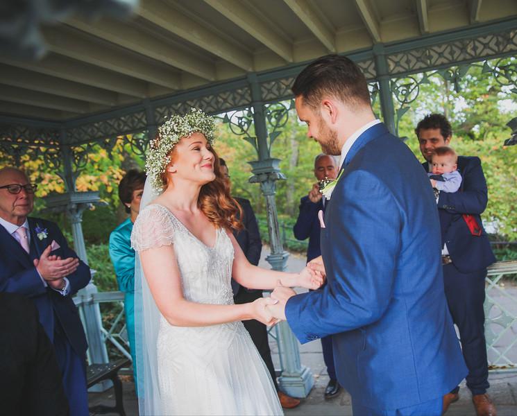 Central Park Wedding - Kevin & Danielle-66.jpg