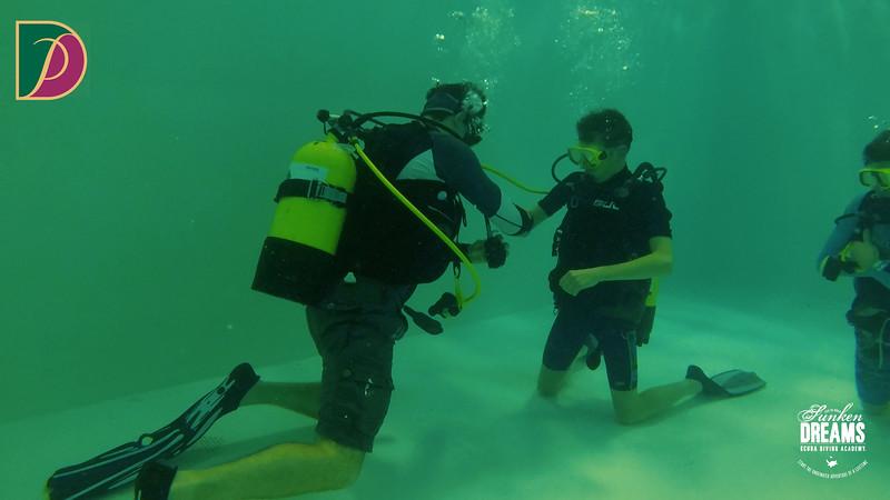 DPS Divemasters in Training.00_09_07_10.Still158.jpg