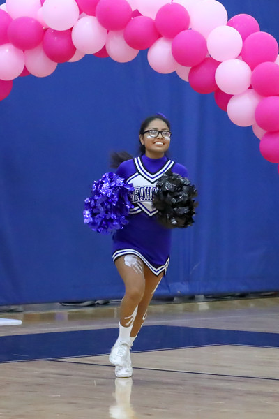 10.5.18 CSN Homecoming Pep Rally-30.jpg