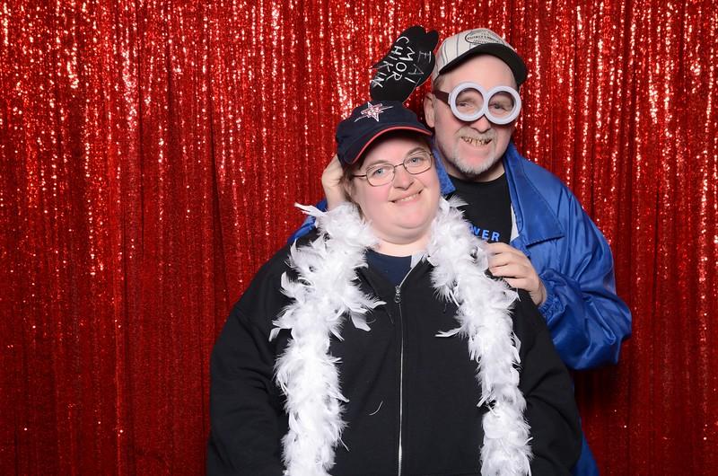 20170505_MoPoSo_Tacoma_Photobooth_ChickFilA_2nd-51.jpg