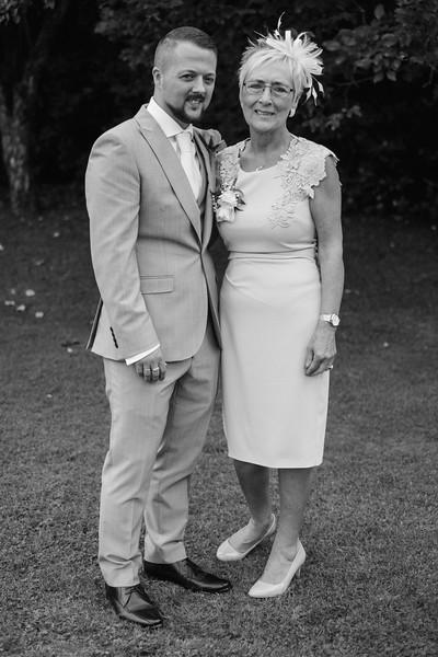 Campbell Wedding-262.jpg