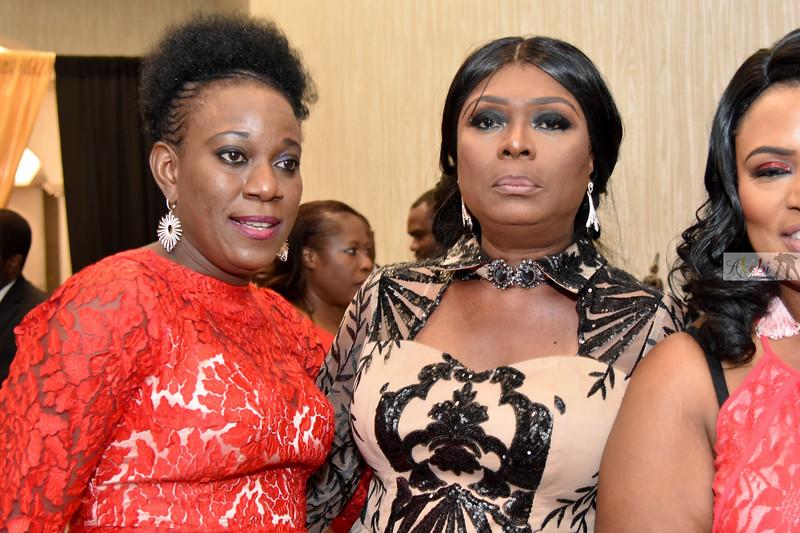 Olawumi's 50th birthday 774.jpg