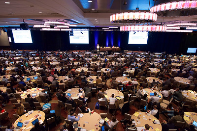 2015 CRI-CIMT-EATI-AACR International Cancer Immunotherapy Conference