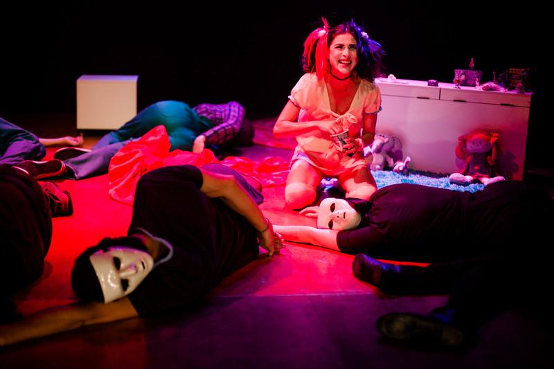 Allan Bravos - essenCIA Teatro - Persona 07-10.jpg