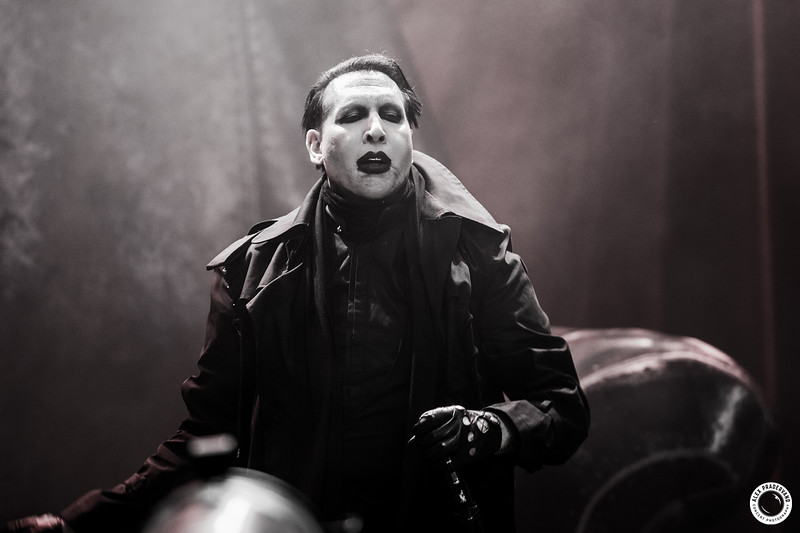 Marilyn Manson - Avenches 2017 06 (Photo by Alex Pradervand).jpg