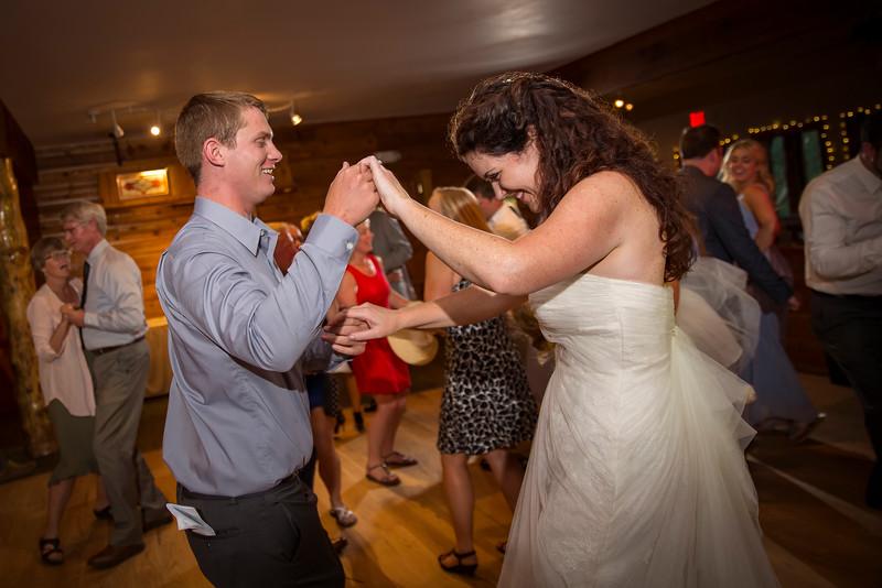 kenny + stephanie_estes park wedding_0403