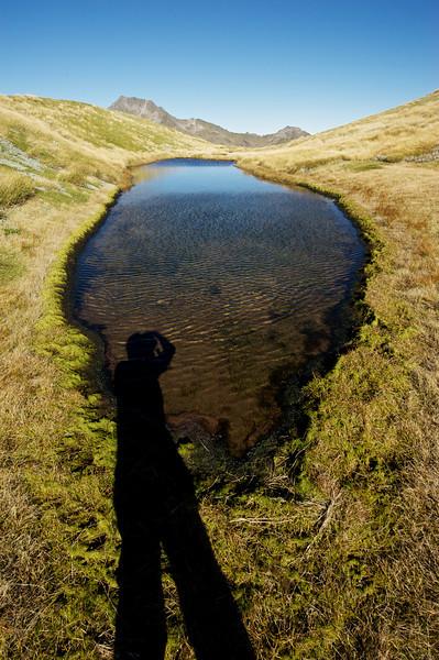 2012-4-8 | Lewis Pass Trip