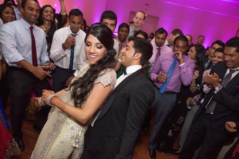 Nisha_Rishi_Wedding-1656.jpg
