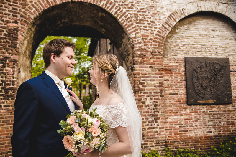 HR - Bruiloft - Mirjam + Steven - Karina Fotografie-154.jpg