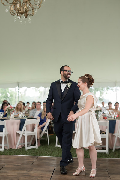 Houston Wedding Photography ~ Sheila and Luis-1723.jpg