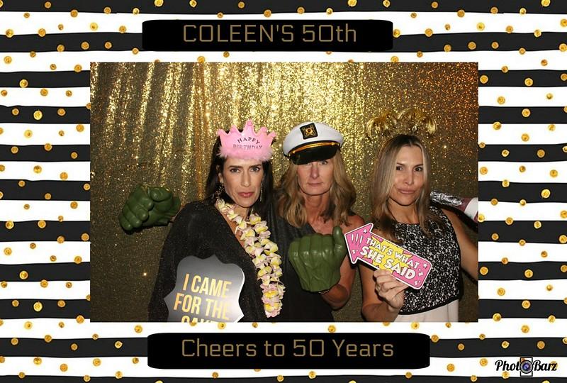 Coleens 50th (3).jpg