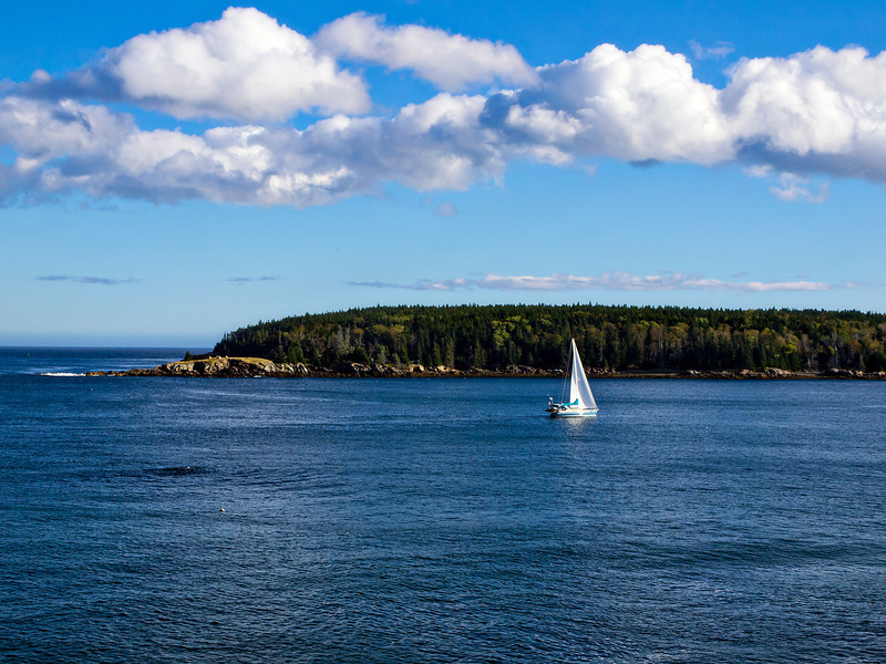 Maine6.jpg