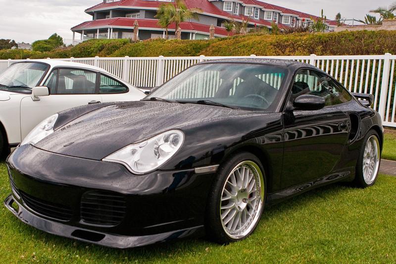 Dana Point, Porsche, 2011, 356, Cars-38.jpg