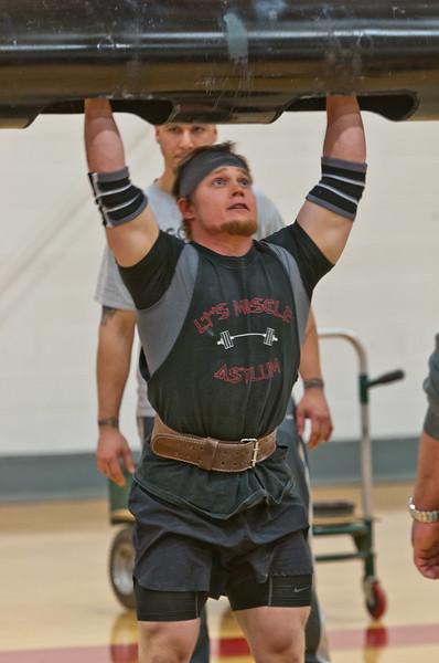 Paxton Strongman 7_ERF0419.jpg