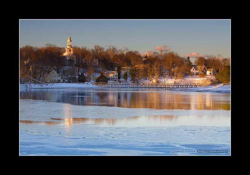 wellfleet-winter.jpg