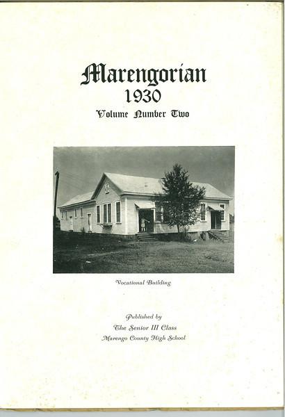 1930-00002.jpg