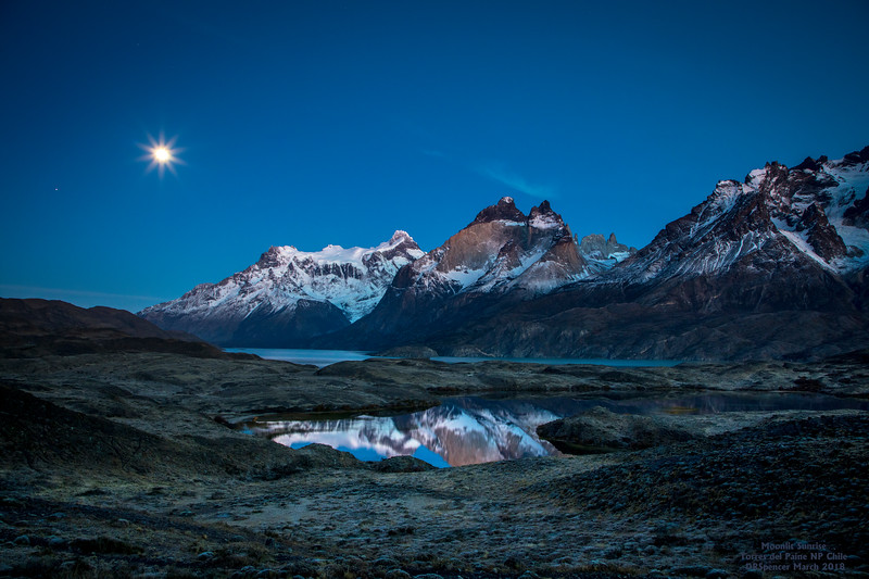 Moonlit Sunrise TdP.jpg