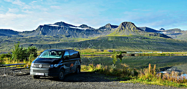 Travel To Southeast Iceland - Day 15