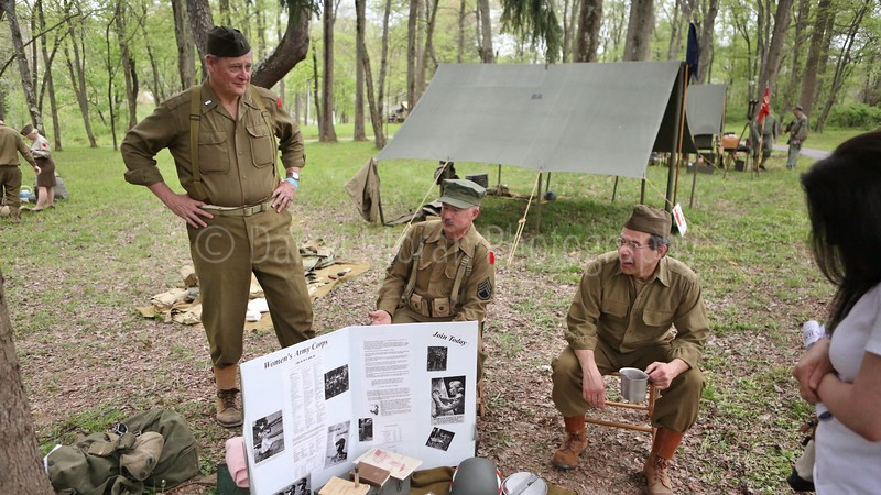 MOH Grove WWII Re-enactment May 2018 (1139).JPG