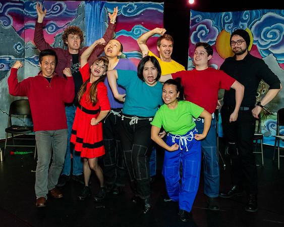 2020-01-25-Monkey King Junior Howe Theatre