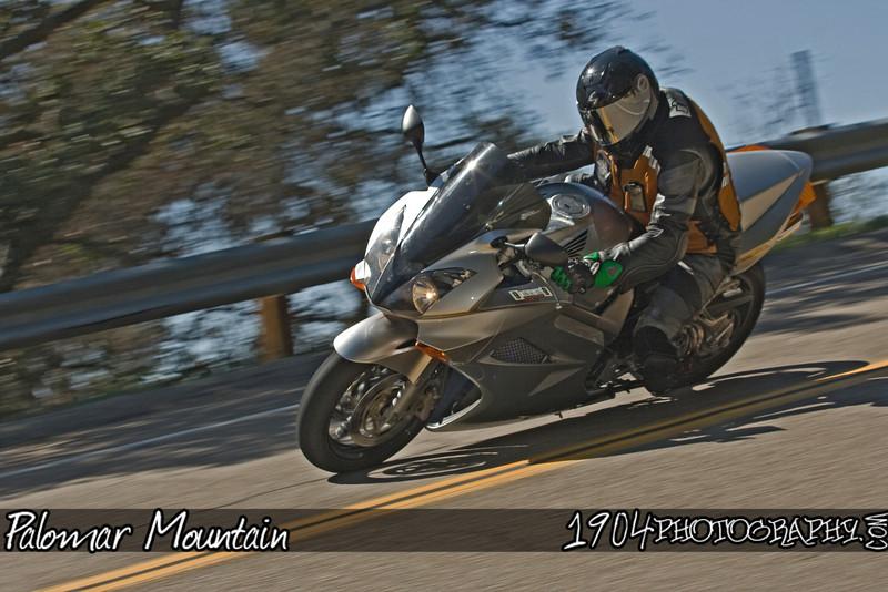 20090308 Palomar Mountain 240.jpg