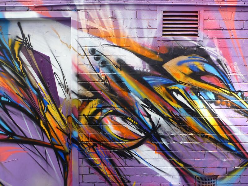 Melbourne 201.JPG