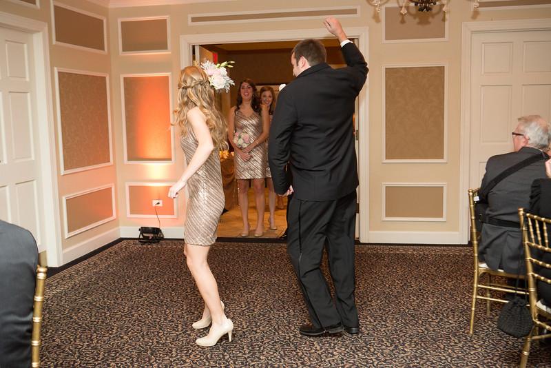 Torres Wedding _Reception  (57).jpg