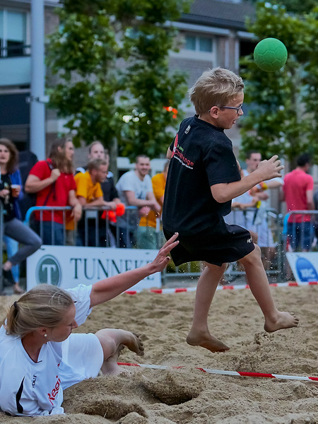 20160610 BHT 2016 Bedrijventeams & Beachvoetbal img 213.jpg